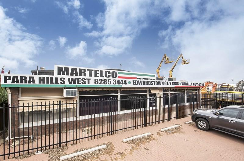 1413, 1415 Main North Road PARA HILLS WEST SA 5096