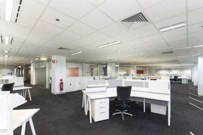 30 Flinders Street ADELAIDE SA 5000