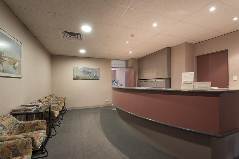 Level 7, 1/55 Gawler  Place ADELAIDE SA 5000