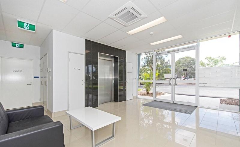 UNDERWOOD QLD 4119