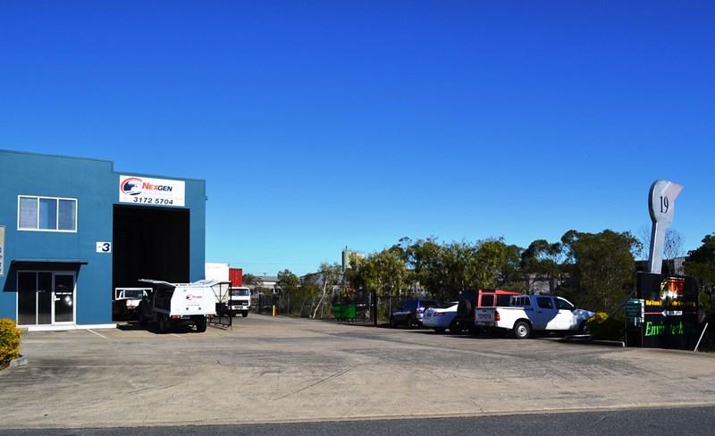 19 Perrin Place SALISBURY QLD 4107