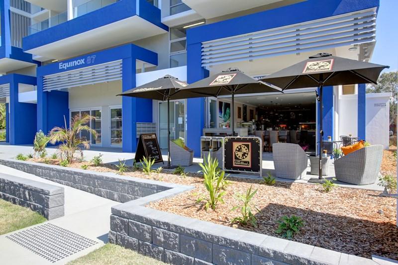 Shop 30/87 Ocean Parade COFFS HARBOUR NSW 2450