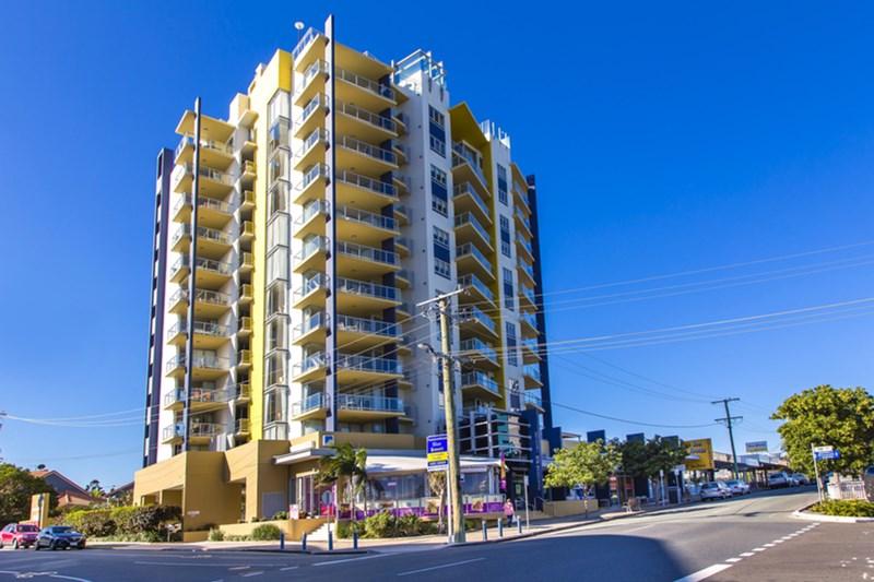 Lot 101 & /111 Bulcock Street CALOUNDRA QLD 4551