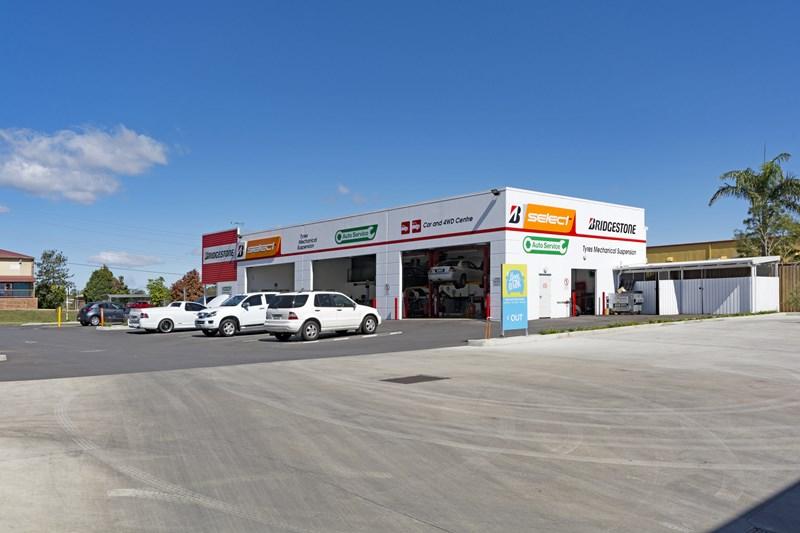 5 Henty Drive REDBANK PLAINS QLD 4301