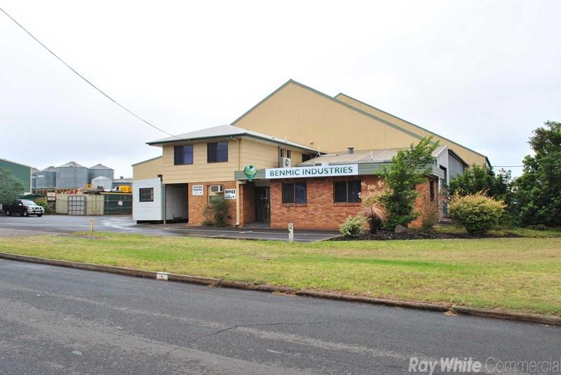 52 Carroll Street WILSONTON QLD 4350