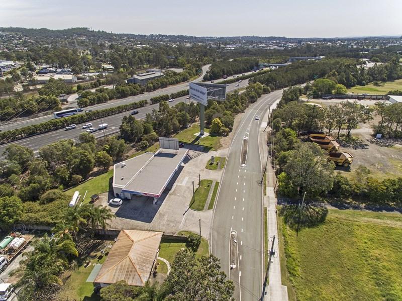 87 Distillery Road EAGLEBY QLD 4207
