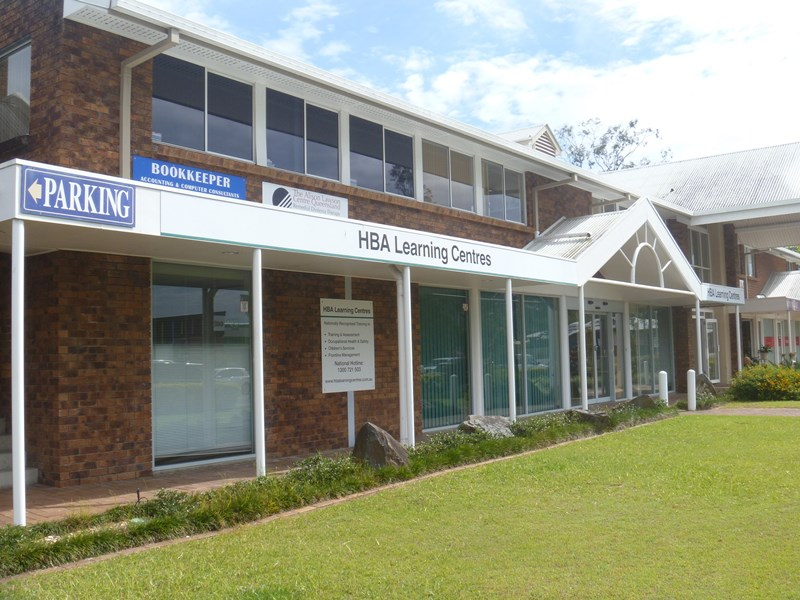 Lot 4/3 Sir John Overall Drive HELENSVALE QLD 4212