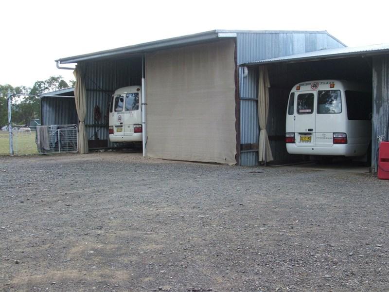 NUNDLE NSW 2340
