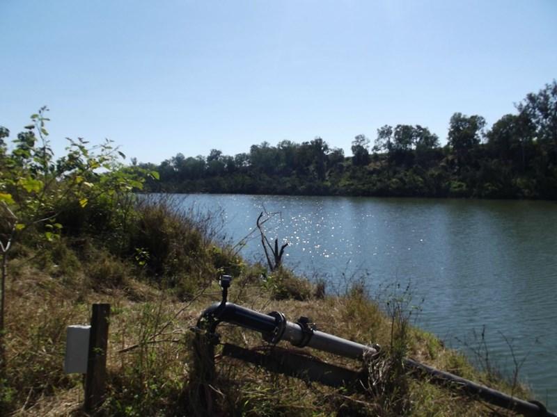 L20 Walla Road MORGANVILLE QLD 4671