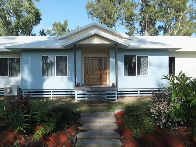 55645 Bruce Highway CARDWELL QLD 4849