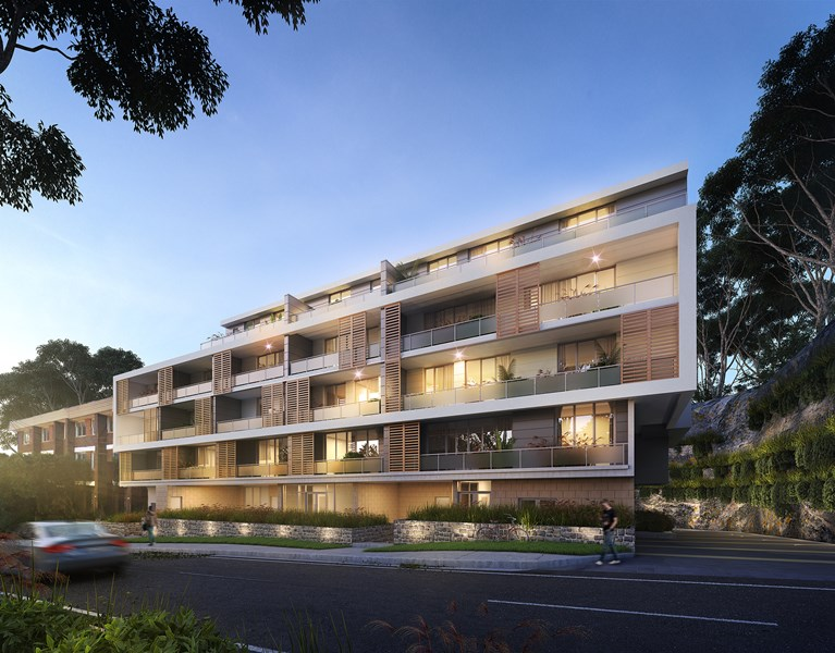 G.03, 47-51 Lilyfield Road ROZELLE NSW 2039