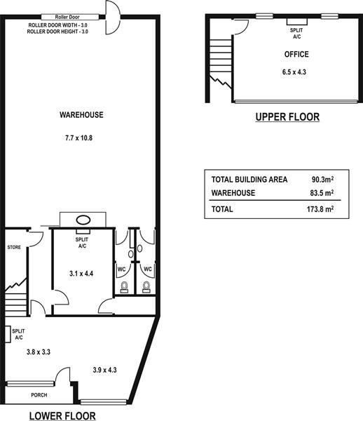 2/355 Brighton Rd HOVE SA 5048