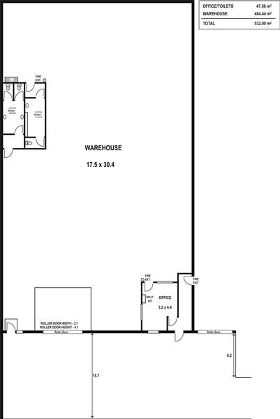 5 Maple Avenue FORESTVILLE SA 5035