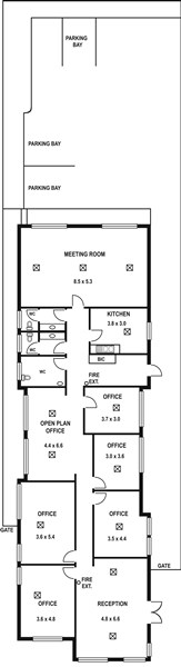 1/233-235 Greenhill Rd DULWICH SA 5065