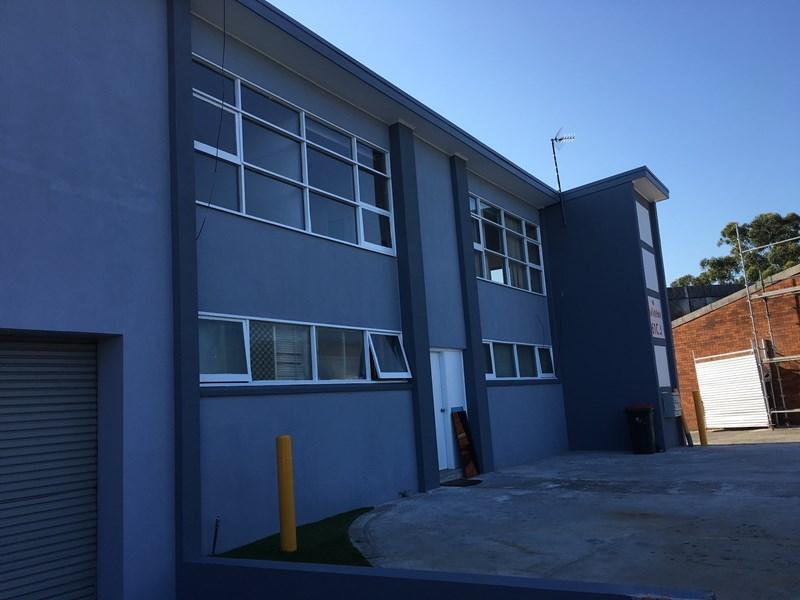 CARLTON NSW 2218