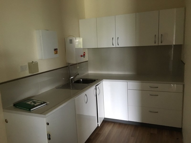 1/32 Northlink Place VIRGINIA QLD 4014