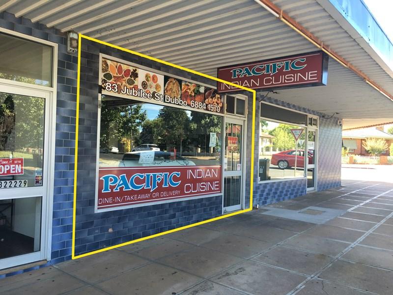 83 Jubilee Street DUBBO NSW 2830
