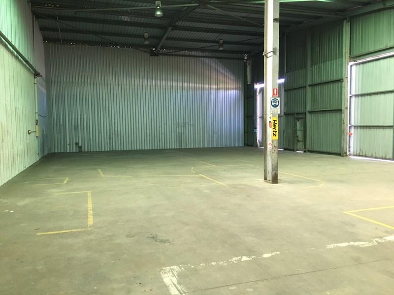 Unit 2, 2-10 Mountbatten Drive DUBBO NSW 2830