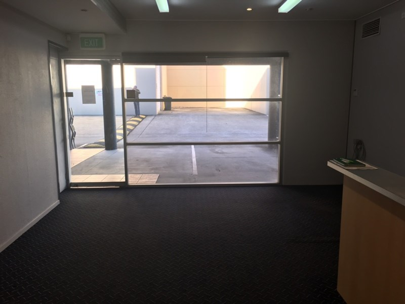 4/505 Lytton Road MORNINGSIDE QLD 4170