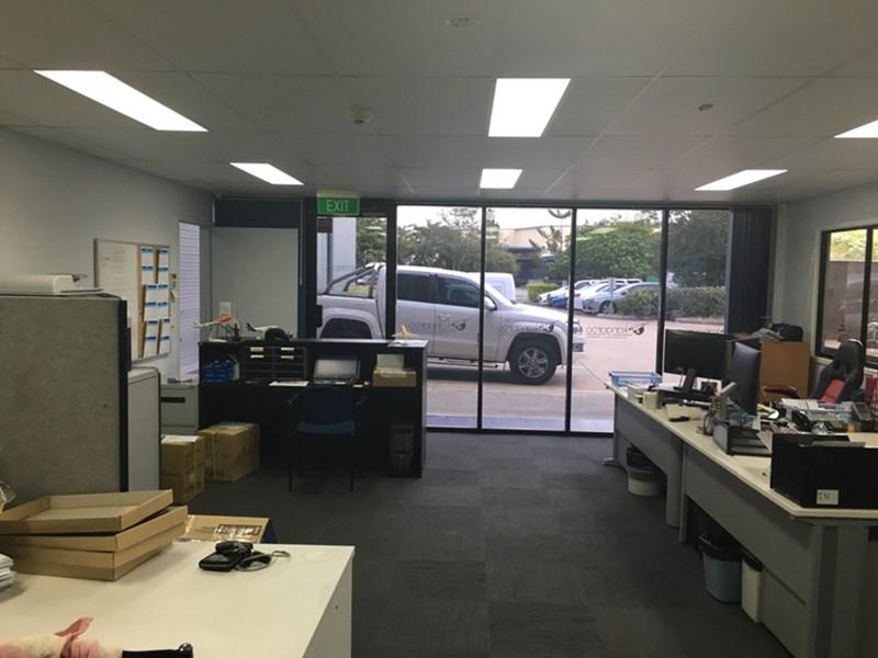 24 Eagleview Place EAGLE FARM QLD 4009
