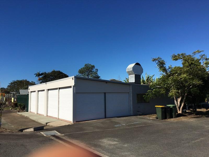 922-940 Bribie Island Road NINGI QLD 4511