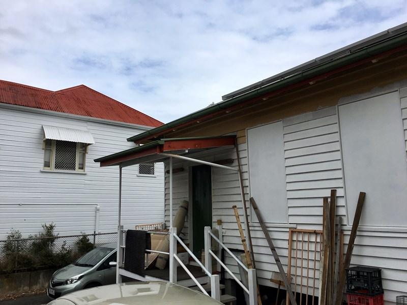 293 Given Terrace PADDINGTON QLD 4064