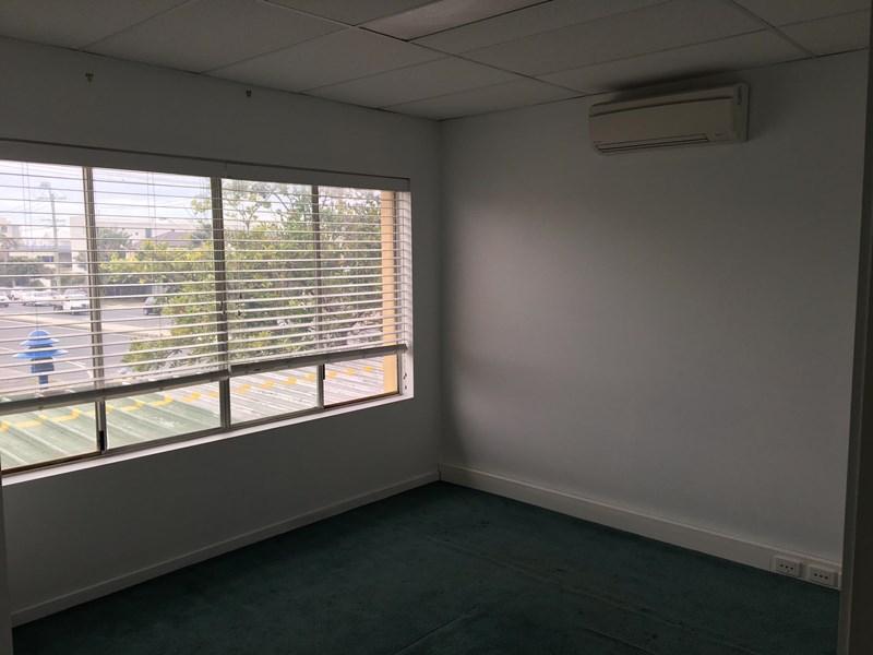 46B/2 Eighth Avenue PALM BEACH QLD 4221