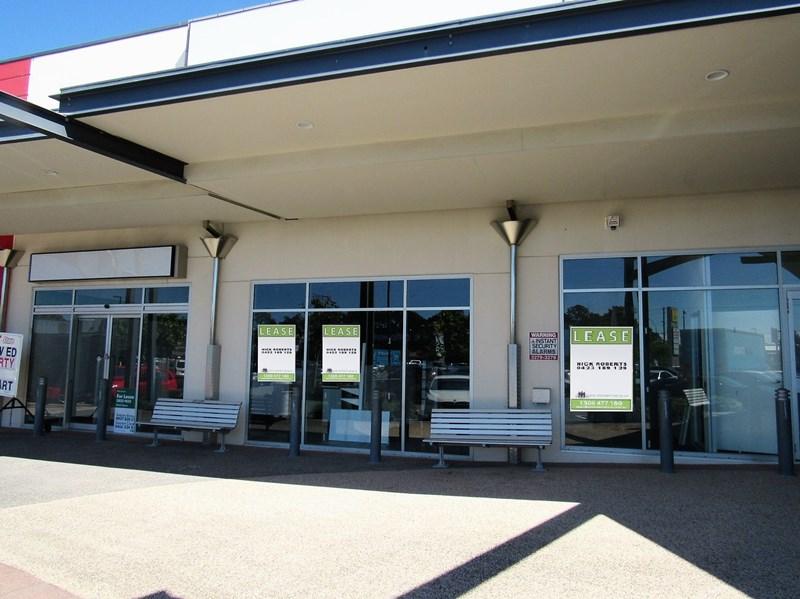 T1.09/743-757 Deception Bay Road ROTHWELL QLD 4022