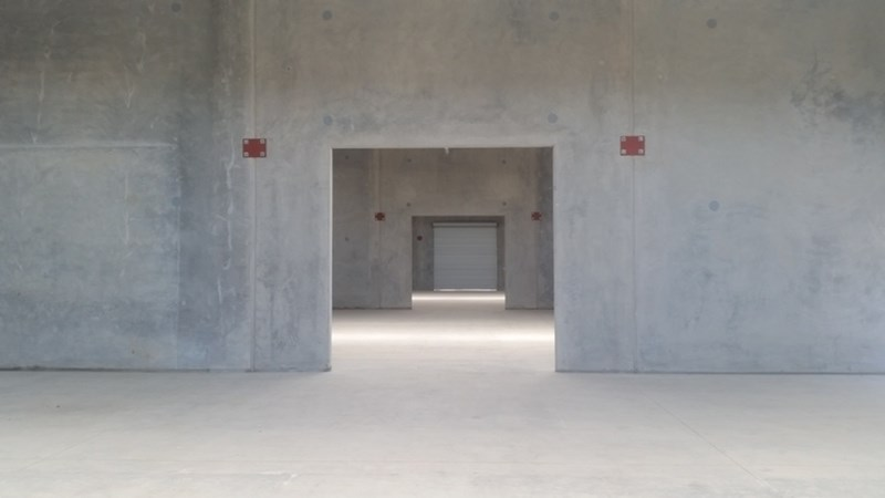 Units 1, 2/39-41 Access Crescent COOLUM BEACH QLD 4573