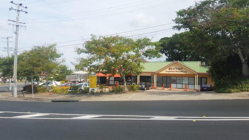 3/736 South Pine Road EVERTON PARK QLD 4053