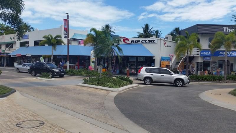 12/287 Shute Harbour Road AIRLIE BEACH QLD 4802