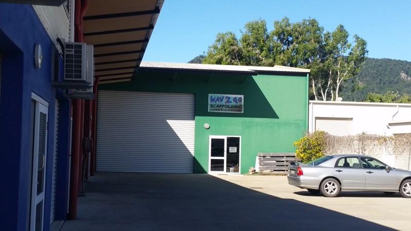 3/20 Carlo Drive CANNONVALE QLD 4802
