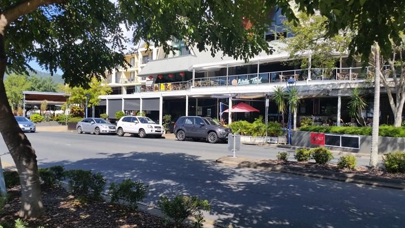 15 Beach Plaza 6 Airlie Esplanade AIRLIE BEACH QLD 4802