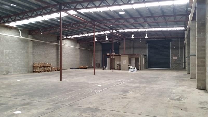 10 McIntosh Drive CANNONVALE QLD 4802