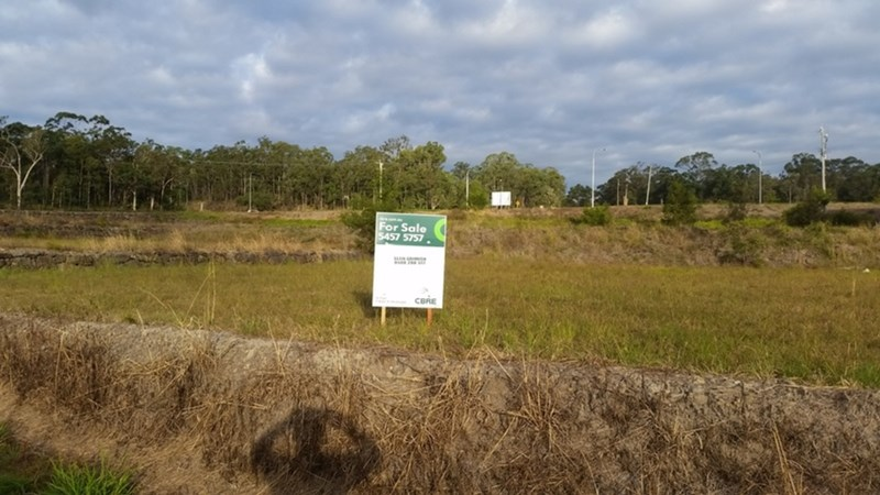 Lot 5 Kelly Court LANDSBOROUGH QLD 4550