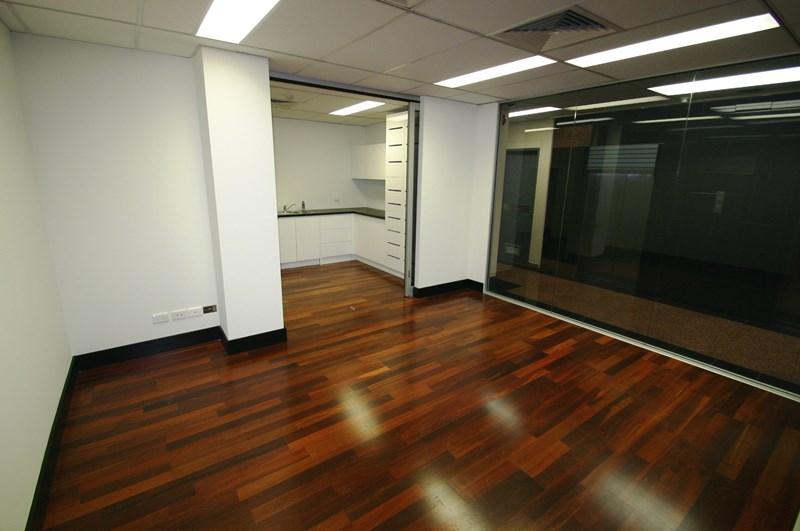 102/71 Archer Street CHATSWOOD NSW 2067