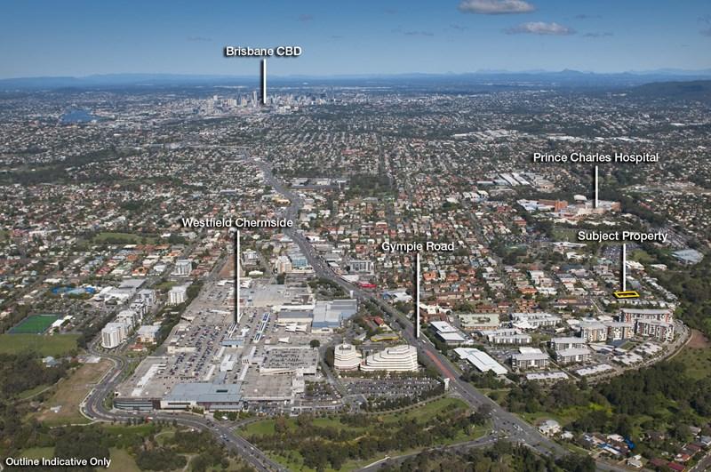 26-28 Western Avenue CHERMSIDE QLD 4032