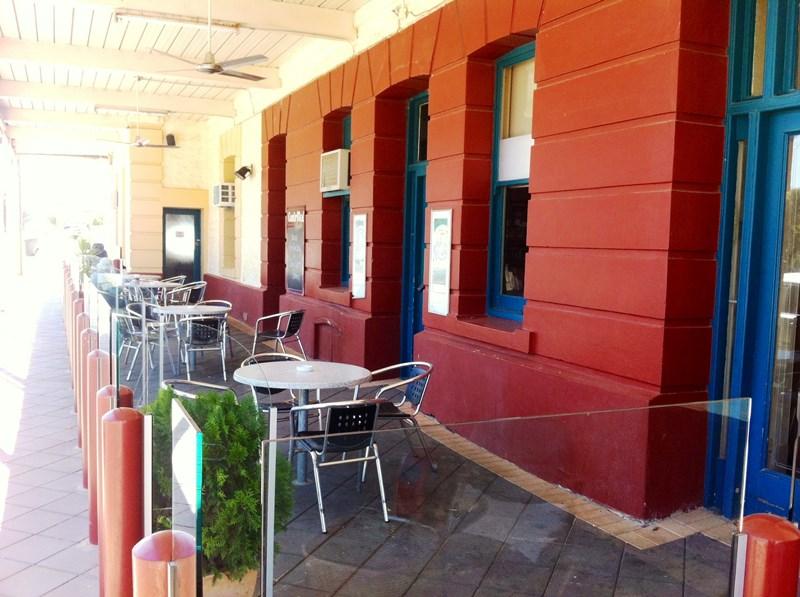4 Railway Terrace BALAKLAVA SA 5461