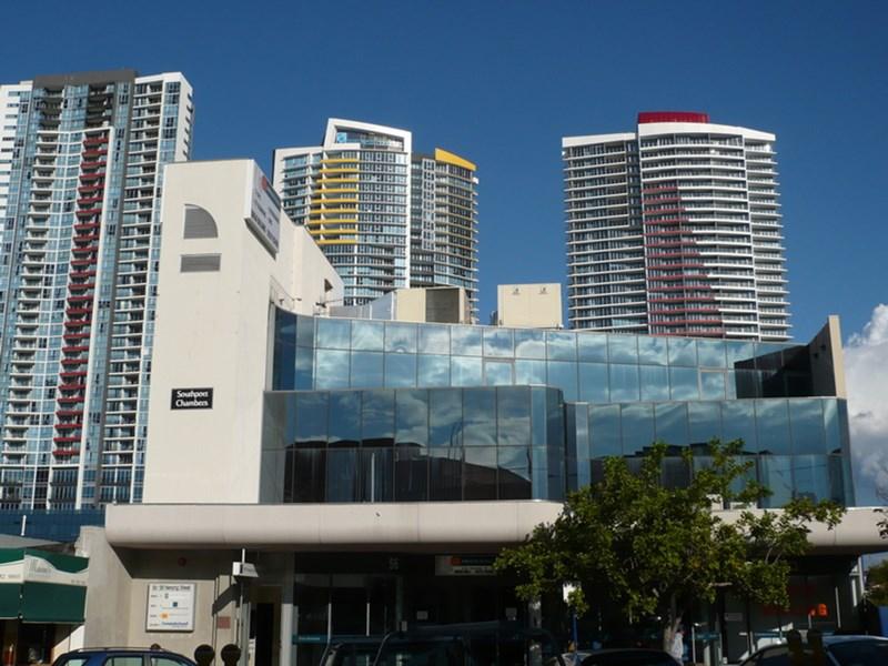 56 Nerang Street SOUTHPORT QLD 4215