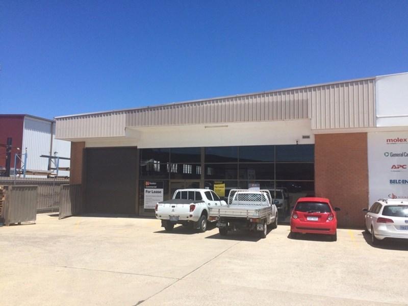 Unit 3/86 Townsville Street FYSHWICK ACT 2609