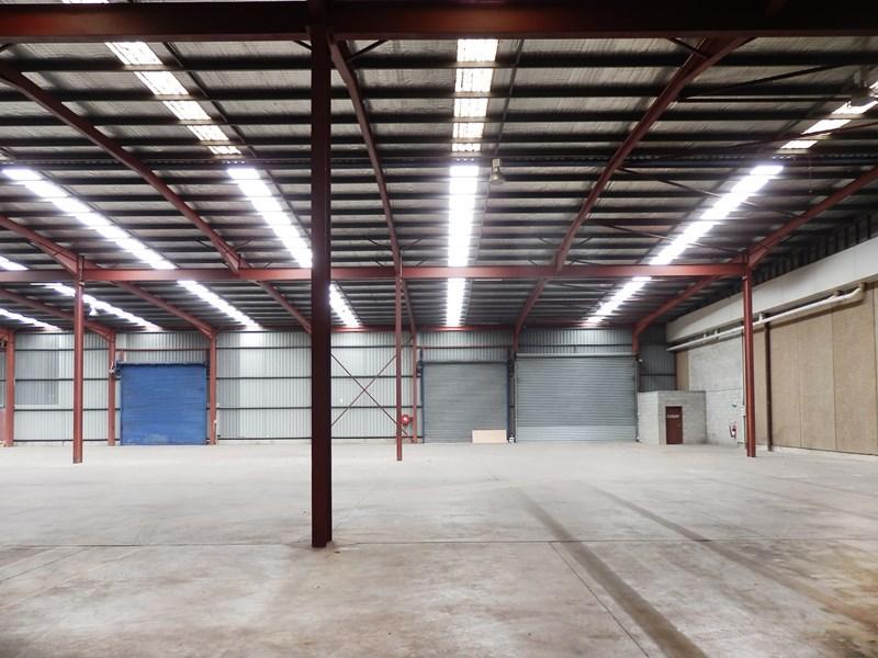 Unit 3/14 Wingara Drive COFFS HARBOUR NSW 2450