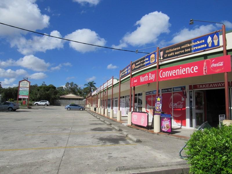 1/27-29 Zammit Street DECEPTION BAY QLD 4508