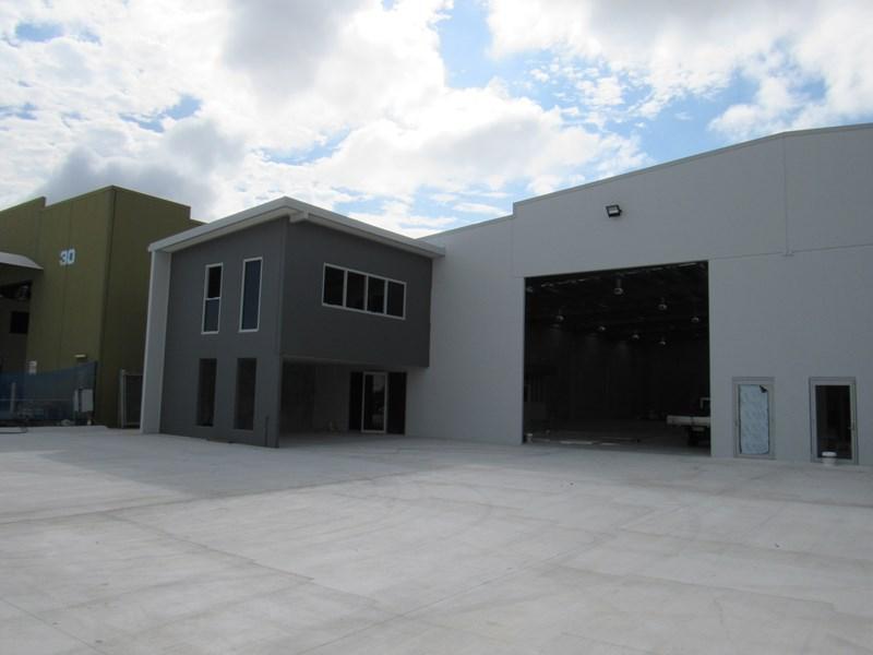 3/28 Redcliffe Gardens Drive CLONTARF QLD 4019