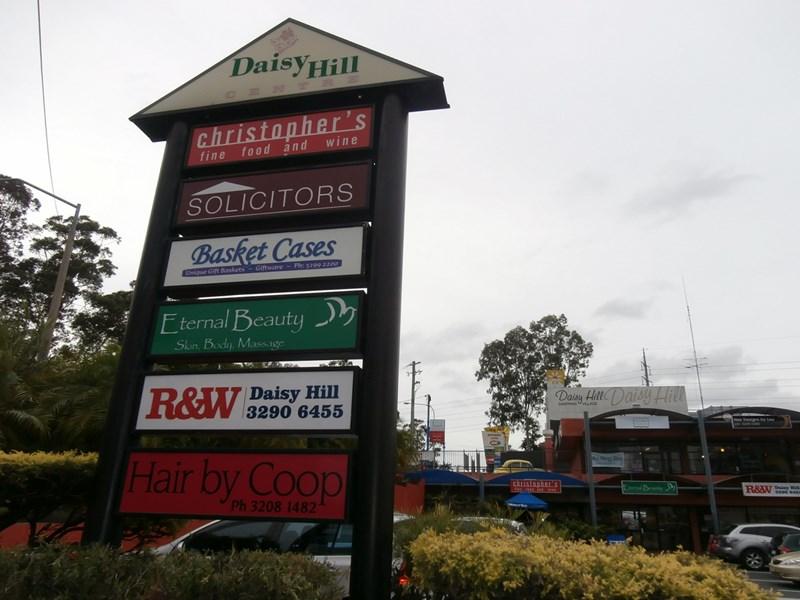 23-25 Daisy Hill Road DAISY HILL QLD 4127