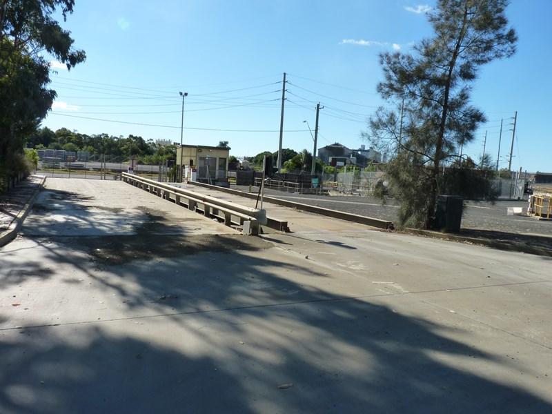 21 Military & Darcy Road PORT KEMBLA NSW 2505