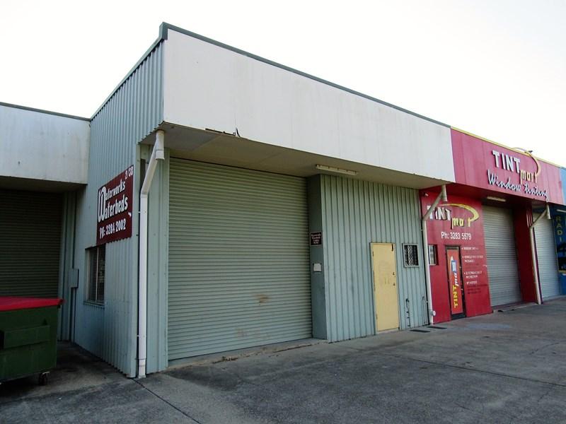 2/38 High Street KIPPA-RING QLD 4021