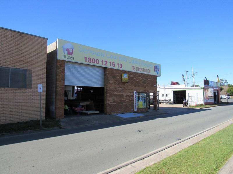 1 Sparkes Street KIPPA-RING QLD 4021