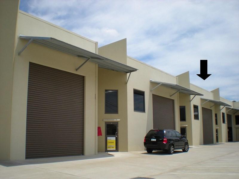 Unit 3, 41 Enterprise Street CLEVELAND QLD 4163