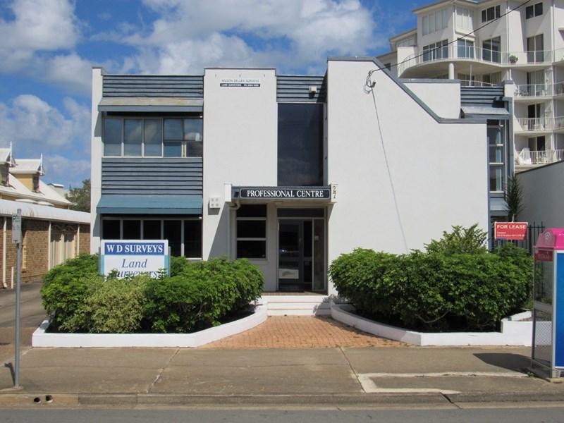 27 Anzac Avenue, Redcliffe QLD 4020 - Image 2
