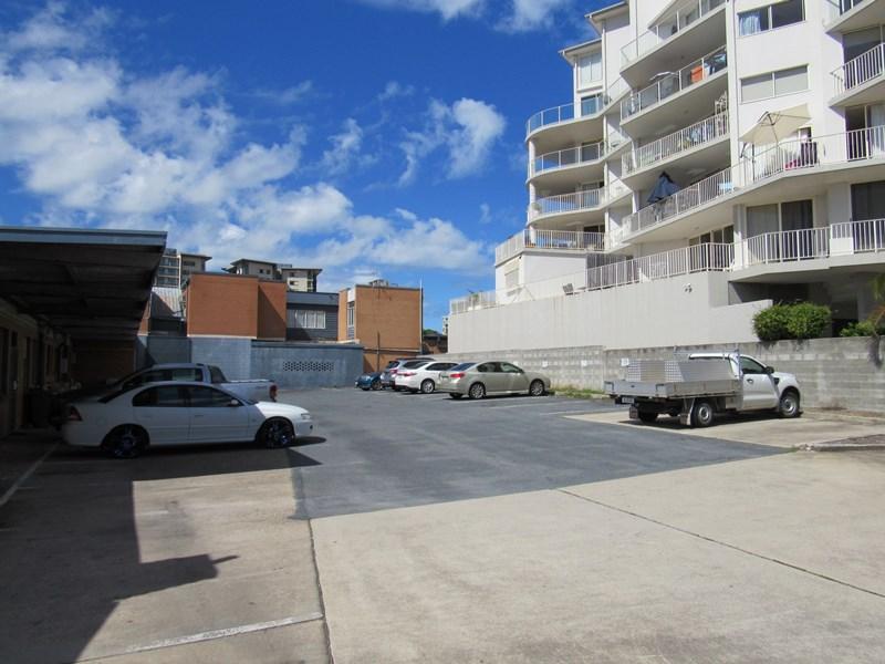 1/29-31 Anzac Avenue REDCLIFFE QLD 4020